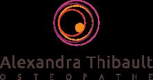 Alexandra Thibault